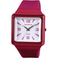 Wholesale Women Plastic Analog Watch from china suppliers