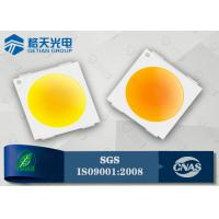 Wholesale Pure White Taiwan Epistar SMD 3030 LED Chip 140LMW 1 Watt 3V 350MA from china suppliers