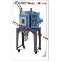 Wholesale China 20-1200 Liters Capacity Euro-hopper Dryer Manufacturer from china suppliers