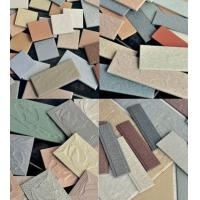 Quality Exterior Wall Tiles for sale