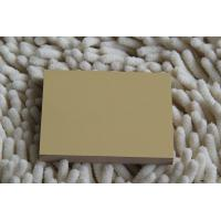 Quality high gloss Uv Mdf glossy Board 18 mm for sale