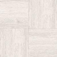 Quality GBT Standard Rustic Wood Effect Porcelain Tiles Discontinued Anti - Static Waterproof for sale