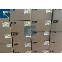 Buy cheap Cat Injector / 326-4700 C6.4 Diesel Fuel Injectors For E320 Exavator from wholesalers