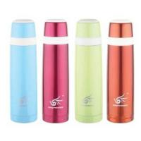 Wholesale 500ml stainless steel vacuum flask from china suppliers