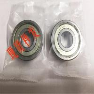 Buy cheap Panasonic smt parts CM vaccum bear N510065929AA from wholesalers