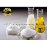 Wholesale Pharmaceutical Grade Raw Powder Local Anesthetic Powder Dimethocaine / Larocaine CAS 94-15-5 from china suppliers