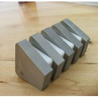 Wholesale SmCo Magnet from china suppliers