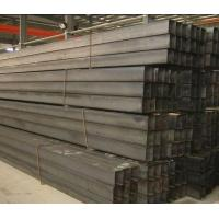 Wholesale ERW  Square Steel Tube from china suppliers