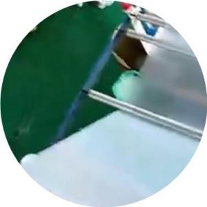 Quality Easy Operation Blown Film Extrusion EquipmentSJ50 / SJ55 / SJ60 / SJ65 for sale