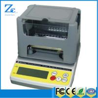 Wholesale Pure gold purity platinum content detector from china suppliers