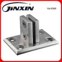 Buy cheap Baluster Bracket, Base Plate from wholesalers