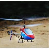 Wholesale 3 Channel RC Helicopter from china suppliers