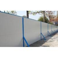 Wholesale Temporary Site Hoarding from china suppliers