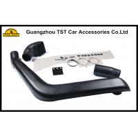 Wholesale Right Fitment Side 4 WD Off Road Toyota FJ Cruiser Snorkel From 2006 To 2008 from china suppliers