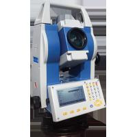 China China Brand Stonex R1 Plus Total Station for sale