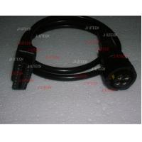 Wholesale Scania VCI2 Marine & Industry cable (Scania cable 1862924) from china suppliers