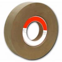 Buy cheap Grinding Wheels for Needle from wholesalers