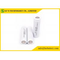 Wholesale Rechargeable Nickel Cadmium AA Batteries , High Temperature AA Battery 1.2V 800mah from china suppliers