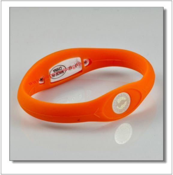 Quality Power Balance Watch for sale