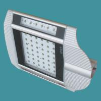Wholesale AC85-265V 200W Aluminium-magnesium Alloy High Power LED Street Lighting Fixtures from china suppliers