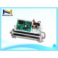Wholesale 80g/Hr Water Cooling Enamel Ozone Generator Tube For Swimming Pool Water Treatment from china suppliers