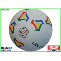 Wholesale Personalized Mini Footballs Size 2 from china suppliers
