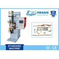 Wholesale Three-phase Medium Frequency DC Welding Machine from china suppliers