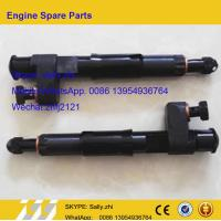 Buy cheap brand new  26AB701  Shangchai Injector  , 4110001005351,  shangchai engine parts  for shanghai  C6121 engine from wholesalers