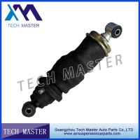 Wholesale OEM A9428900219 Truck Rear Cabin Air Suspsneion Spring for Mercedes from china suppliers