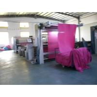 Wholesale Felt-blanket preshrinking Stenter Machine from china suppliers