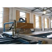 Buy cheap Structural insulated panels cutting saw from wholesalers