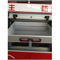 Wholesale Truck Aluminum Roll-up Door Special Emergency Rescue Vehicles Accessories from china suppliers