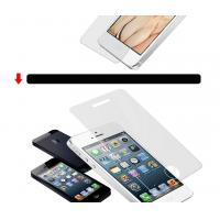 Wholesale Anti Brocken High Clear Screen Protector for Motorola from china suppliers