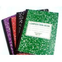 Wholesale High Grade Composition Book for Students Use from china suppliers