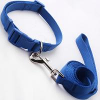 Wholesale Hot-selling Fancy Popular Dog Colloar with Chains Pet Chains In special design from china suppliers