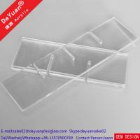 Buy cheap Keyway Plastic Storage Box Container For Egg OEM Design Acceptable from wholesalers