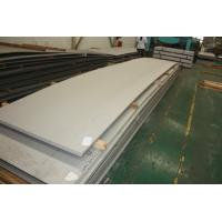 Wholesale 304 Stainless Steel Sheet for Kitchen  from china suppliers