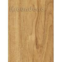 Wholesale Single / Double Click 8mm Crystal Laminate Flooring AC3 from china suppliers