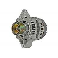 Wholesale 95 Amp Delco Alternator OE#  19020208 8600000 8600086 87038475 Lester 8721 from china suppliers