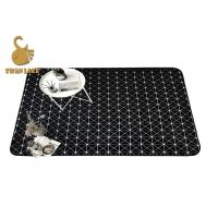 Wholesale Commercial Patterned Carpet , Childrens Play Mat With CE Certificate from china suppliers
