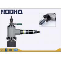 Wholesale Inner Diameter Mounted Pneumatic Pipe Beveling Machine Easy Set - Up from china suppliers