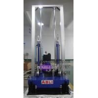 Wholesale Impact Tester for fastener from china suppliers