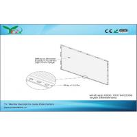 Wholesale New Desgin Factory Direct  TV LED Backlight Module For Sales from china suppliers