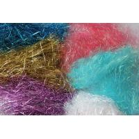 Wholesale Non-Flammable Easter Grass from china suppliers