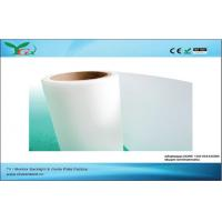 Wholesale 40 inch PET Diffusion Film / Prism sheet / LGP Film For LED Backlighting from china suppliers