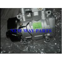 Wholesale bmw e34, e36 325i,328i,m3,525i,525it ac compressor brand new r134a 1990-1997 from china suppliers