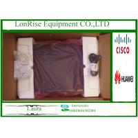 Wholesale Cisco2901-V/K9 2901 2 PORT GIGABIT WIRED ROUTER W / PVDM3-16 Cisco Netwok from china suppliers