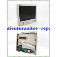 Wholesale Mindray Datascope Spectrum OR Patient Monitoring Display High Pressure Plate / Keypad from china suppliers