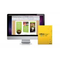 Wholesale Full version Original Ireland Microsoft Office 2010 Retail Box from china suppliers
