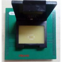 Wholesale vipprogrammer UP-828 Adapter VBGA40 programmer adapter from china suppliers